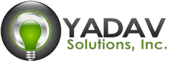 Yadav Solutions